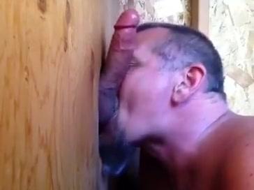 The Brown Girl huge cock anal pain