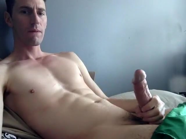 jockhungry intimate record on 06/06/15 from chaturbate christian couple who should lead in sex