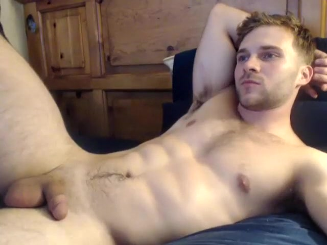 letchworth12 secret movie scene on 06/16/15 from chaturbate the anal sex position guide rapidshare