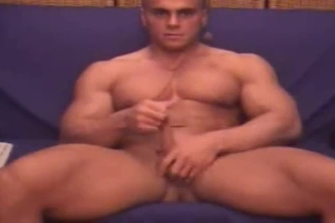 Exotic porn scene homosexual Webcam craziest ever seen stream real wife sex