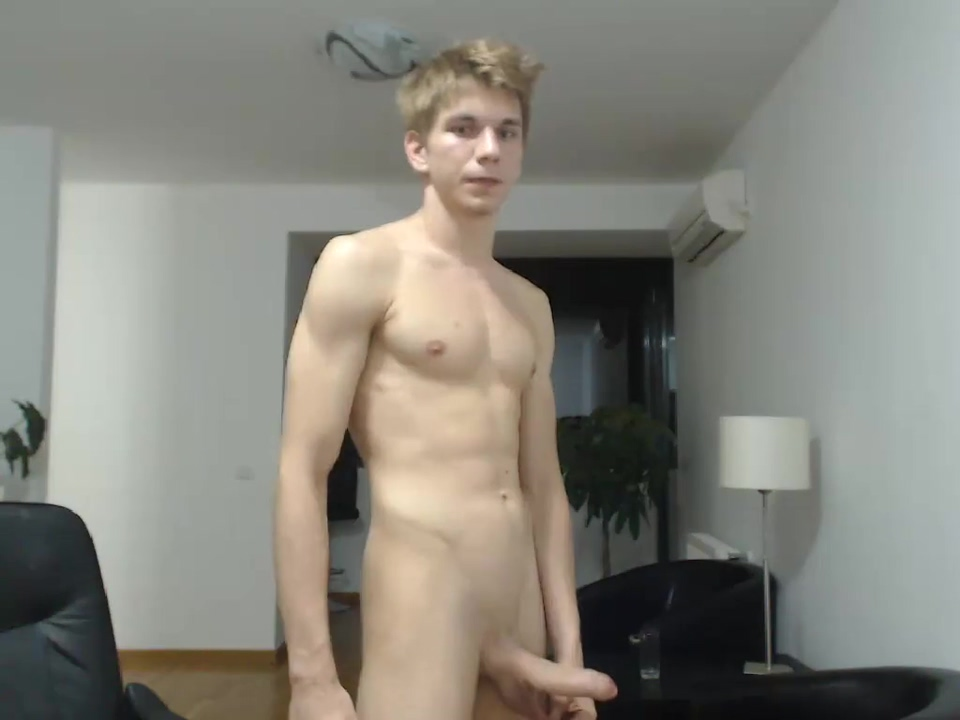 Hottest porn clip homo Action new exclusive version Best hentai big tits uncensored