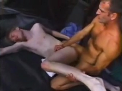 Two Twinks Receive New Kind Of Class Of Their Coach Jamelody wife sexual dysfunction