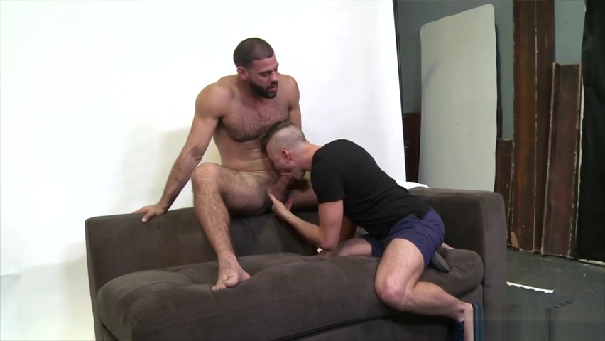 RICKY LARKIN ZANDER LEE - IM GOING TO FUCK YOUR FEET Women for sex in Chosan