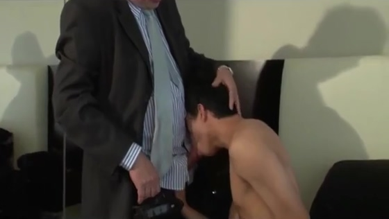 Latino Boy Barebacked By A Grandad pain in stomach while urinating