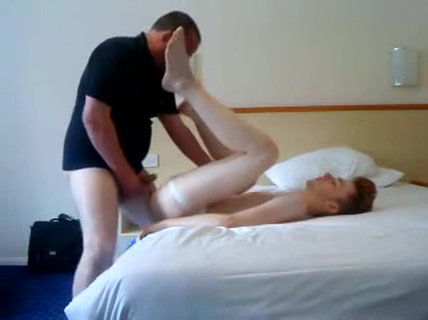Ginger And Older Guy muslim naked cam girl