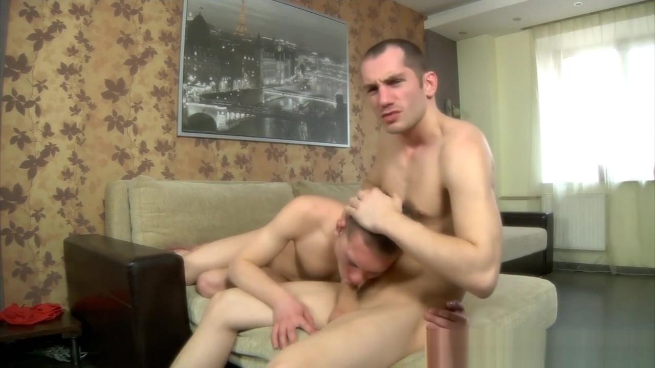 Ben Huller Barebacks Denis Fox Mature arab sex videos