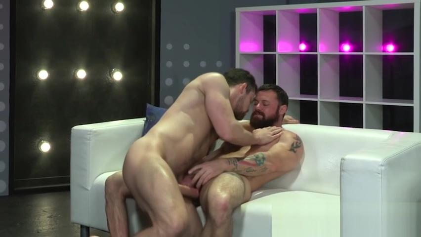 Buff gay bear facialized Xnxx sexi video com
