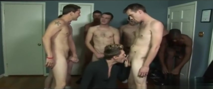 Huge cumshot gay xxx korea movie Joe Andrews the Pretty Boy Toy big huge asian tits darlings dao and toy 1
