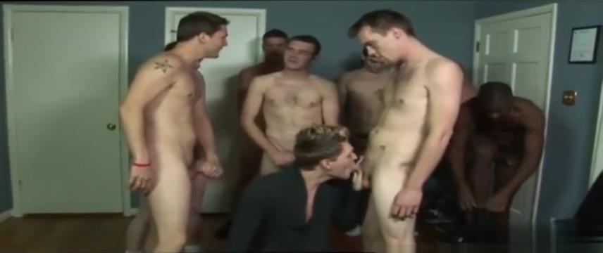 Huge cumshot gay xxx korea movie Joe Andrews the Pretty Boy Toy Thai girl porn free