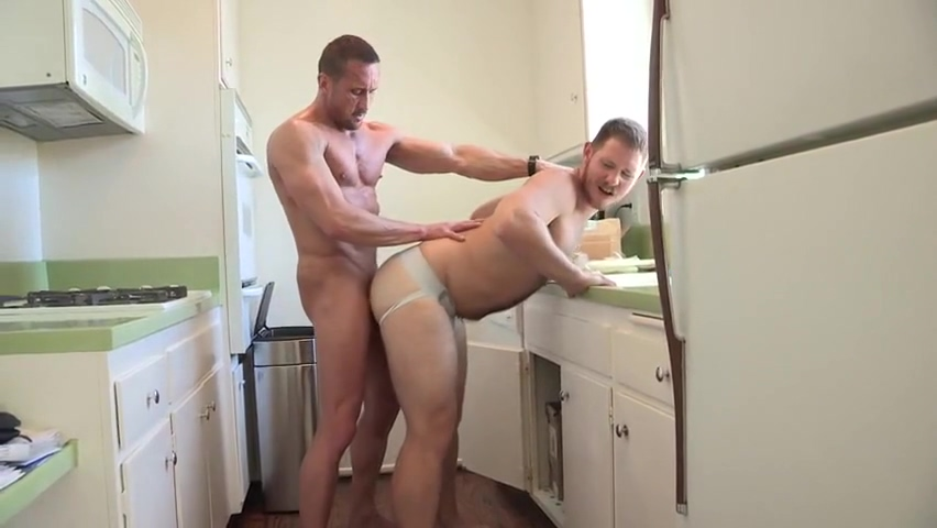 my dick and my load frog interracial movie sex