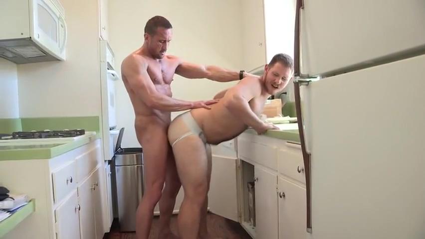 my dick and my load Djo thumb o prene