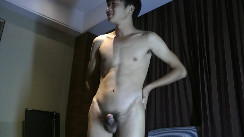 Slim Boyz Blowjobs and Fetish How to gain back confidence in yourself