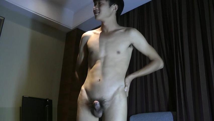 Slim Boyz Blowjobs and Fetish Sexy indian boobs pics
