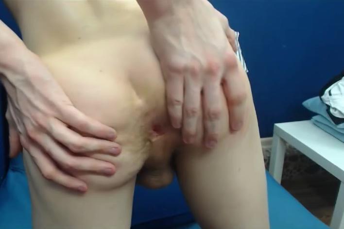 Cam 10497 free online cartoon porn pics