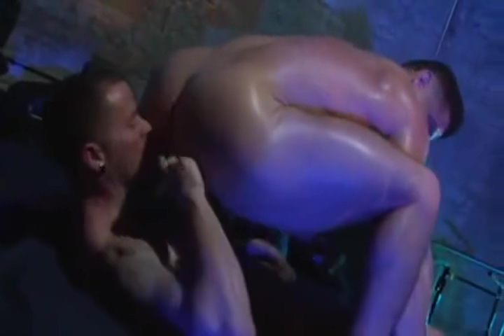 Trenton Ducati and Max Cameron Group groping wife porn