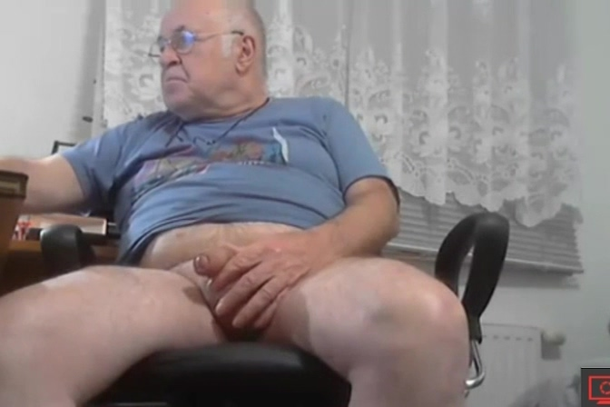 grandpa, with big balls sex store in the bronx ny