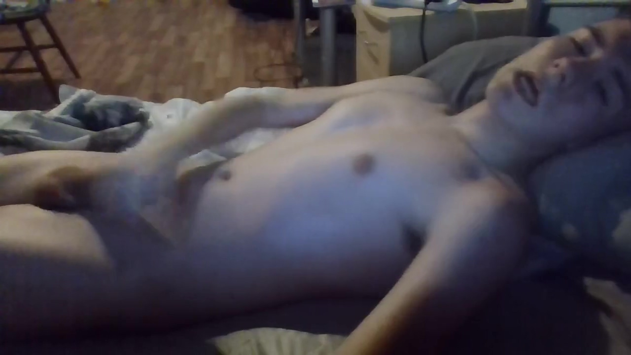 Jerking And Cumming Hot impure porn on web camera