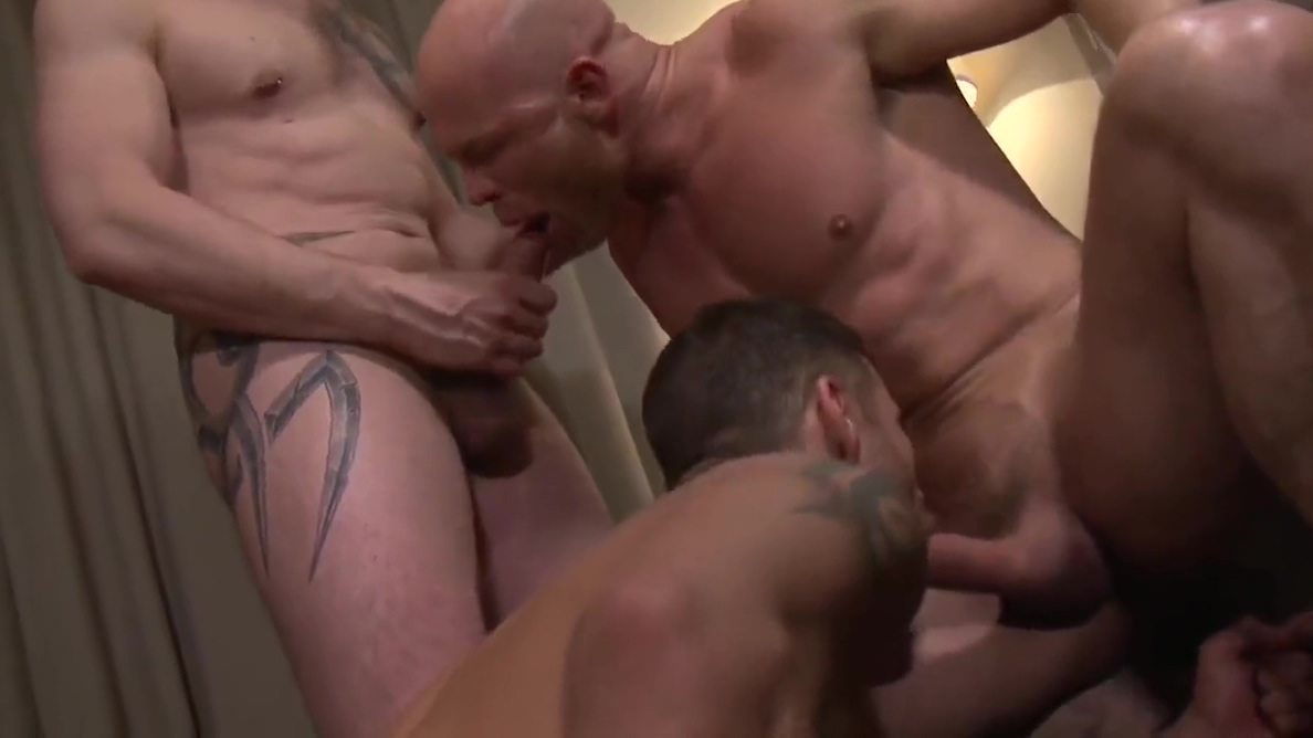 Hottest porn movie homo Muscle like in your dreams what is dark studio porn