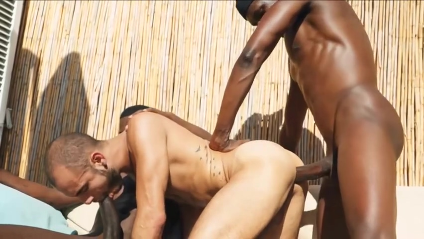 raw - prostitute Takes two BBC s Escorts Backpage Orlando