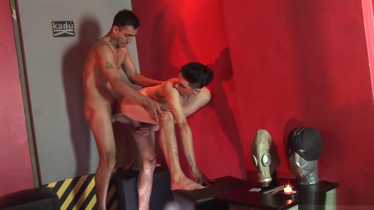 Schoolboysecrets - Ali & Dario Horny Riley Reid And Reena Sky Lesbian porno tube