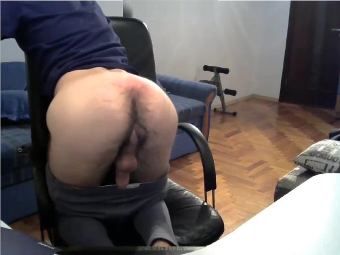 Horny adult video homo Webcam exotic , watch it Pof account not working