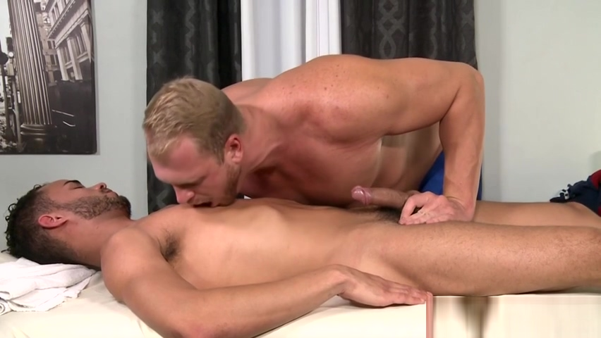 Gay masseur gets nailed Free Adult Friend Finder Membership