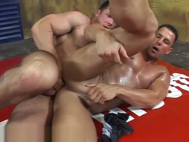 Antonio Russo V Max Summers Happn without facebook