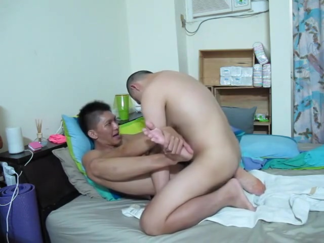 Taiwan Boy Have A Joy Being Fucked naked black woman free video clip