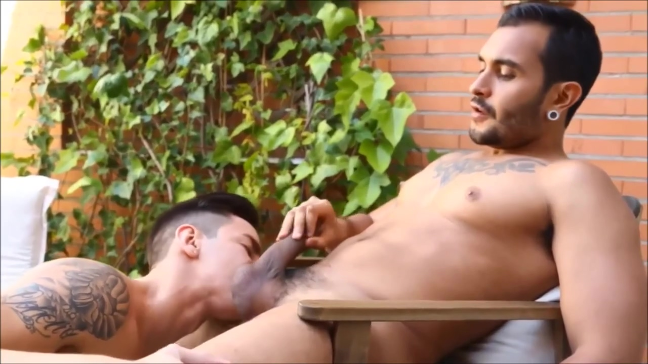 The New Neighbor Hd shane diesel cumshot compilation search