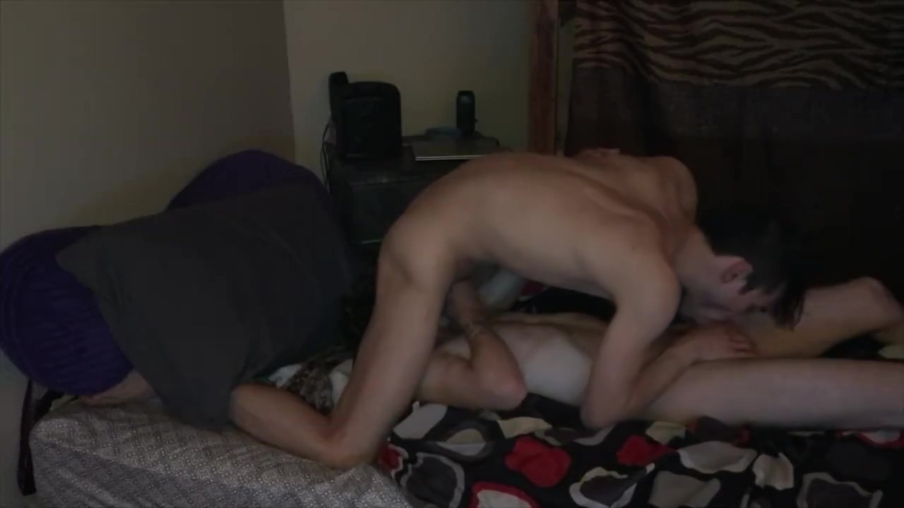 Three Twink Playing best boobs images on pinterest boobs gifs and girl photos 1