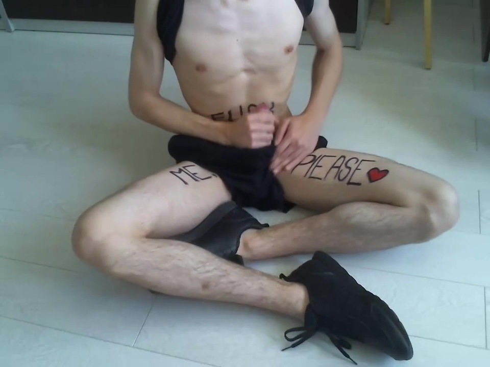 This Boy Needs Help pale sex clips watch and download pale sex videos