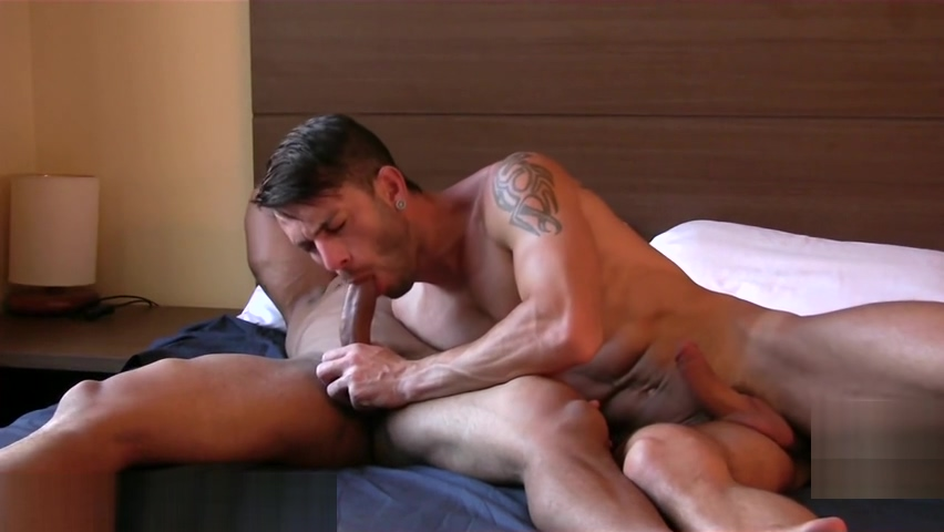 Alex Andy giant boobs mature blonde mom deepthroat and throatpie porn