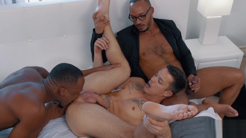 The Gift Full mature video