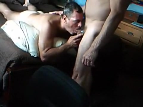 Dad fucking boy-friend plumpers in bikinis movies