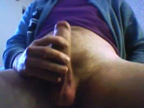 stroke and cum Free sex videos of shemale and girl threesome