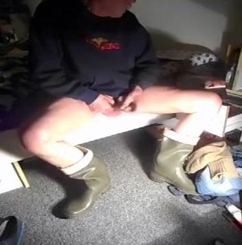 nlboots - reading leather boyfrends sample anal sex videos
