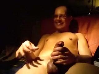 Rukken voor Marcel. James huntsman porn