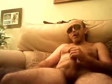 cigars smoker Free Porn Tit Fuck