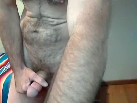 Cumming Boy-Friends 8 Naked first fuck gif