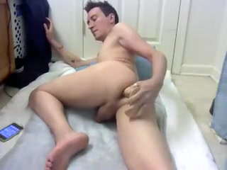 solo with fake penis Better than craigslist casual