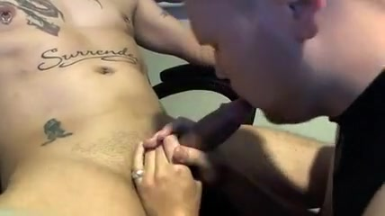 A Inactive Friday czech hunter gay porn full