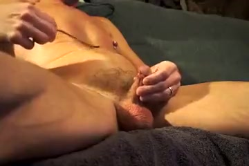 double sound shlong fuck nude hot women pics