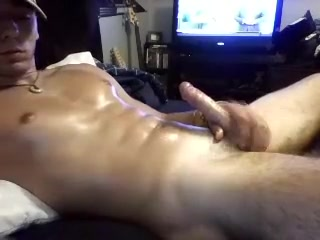 baseballstud1996 non-professional movie on 06/23/2015 from chaturbate anime shows with sex scenes