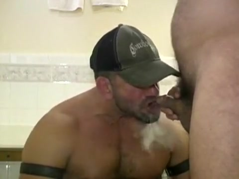 Chugging a Buddys Void Urine with a Cigar free wife mpeg porn