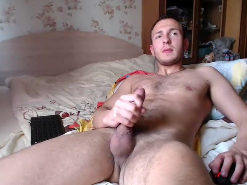 paulo foryou secret clip on 06/23/2015 from chaturbate naked hentai girls make out