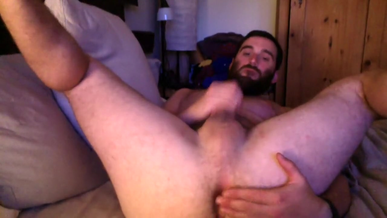 whablolive amateur video on 06/13/2015 from chaturbate father and son masturbation