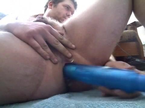 anal vid for slavemaster Sexy street girls tumblr
