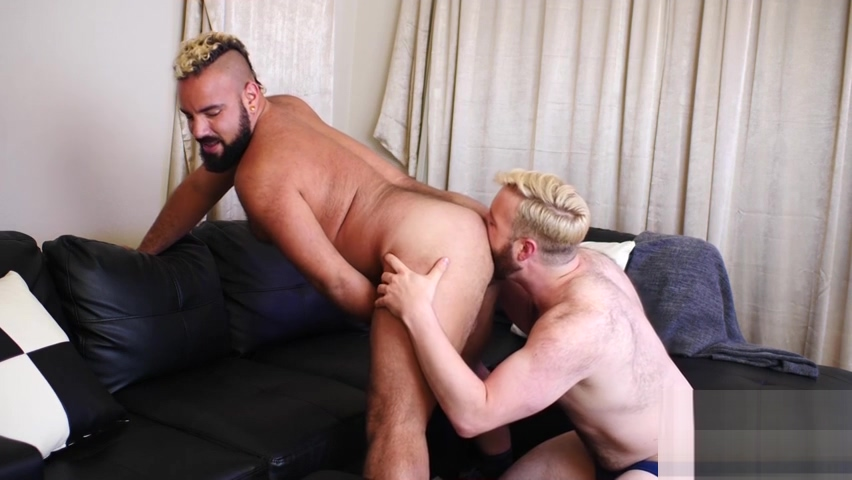 Cock riding bear doggystyled hardcore with raw cock Is a six inch penis small