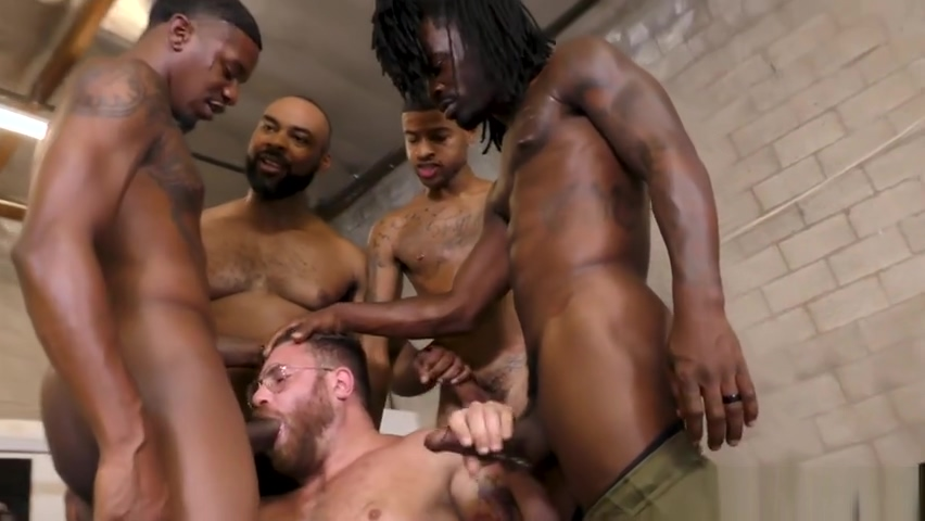 Riley Mitchel, Fame, Knockout, Leon Redd & Ray Diesel Xxx electro sex busty avi