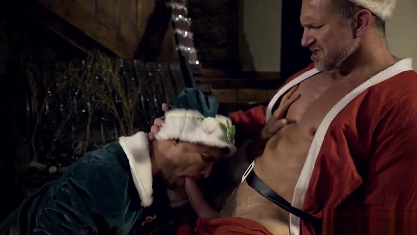 bad santa Kinky nl zoeken